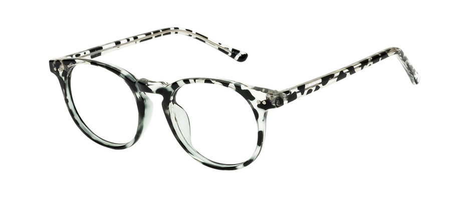 product image of Clearly Junior Joey-47 Écailles embuées