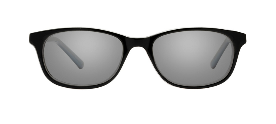 product image of Clearly Junior Kit-46 Noir