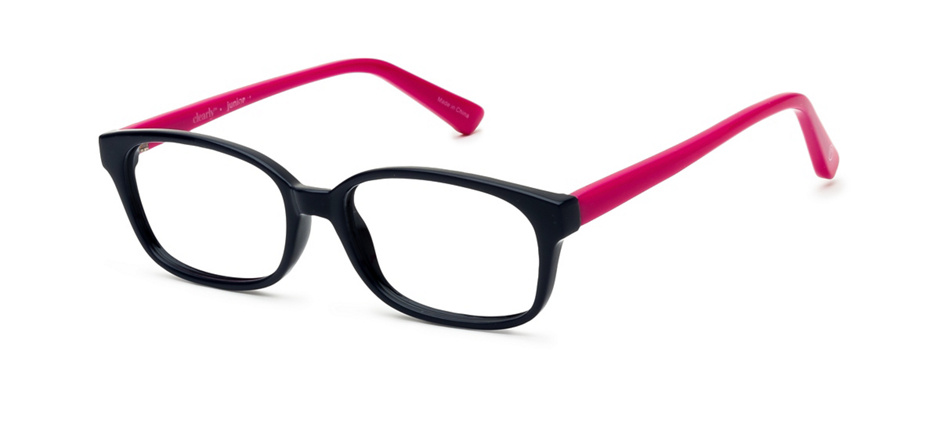 product image of Clearly Junior Peachick-47 Magenta