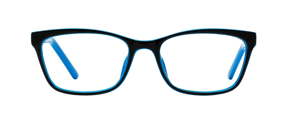 product image of Clearly Junior Tumbler-49 Cobalt