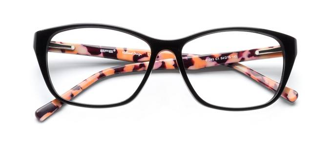 a562dbe8ed5f Cat Eye Glasses - buy cat eye frame eyeglasses online | Clearly ...