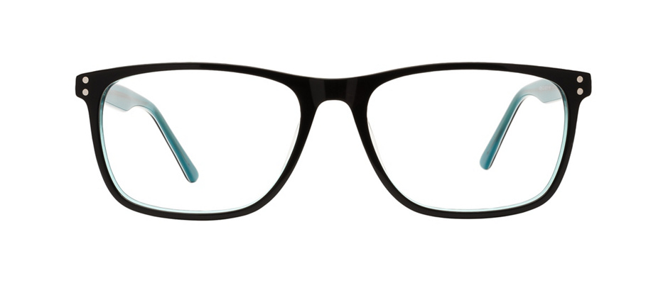 product image of Clearly Standard Squamish Black Teal
