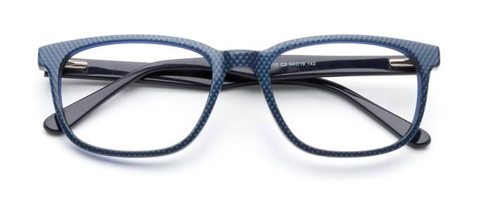 product image of Clearly Standard Whitehorse Blue