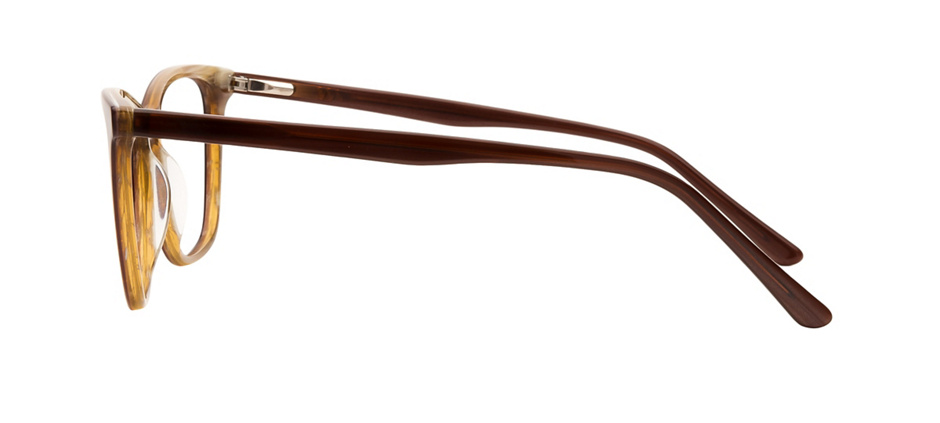 product image of Clearly Standard Summerside Brown Horn