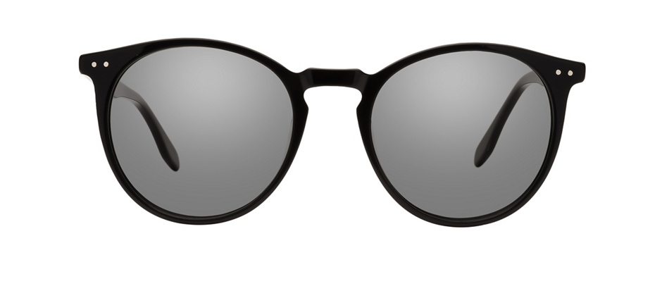 product image of Clearly Standard Tofino Black