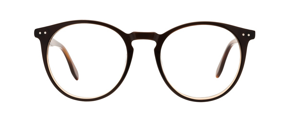 product image of Clearly Standard Tofino Brown