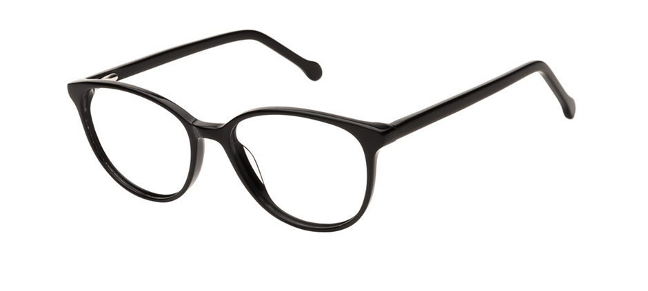 product image of Clearly Standard Laval Black