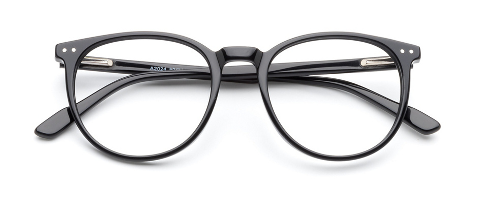 product image of Clearly Standard Cambridge Black