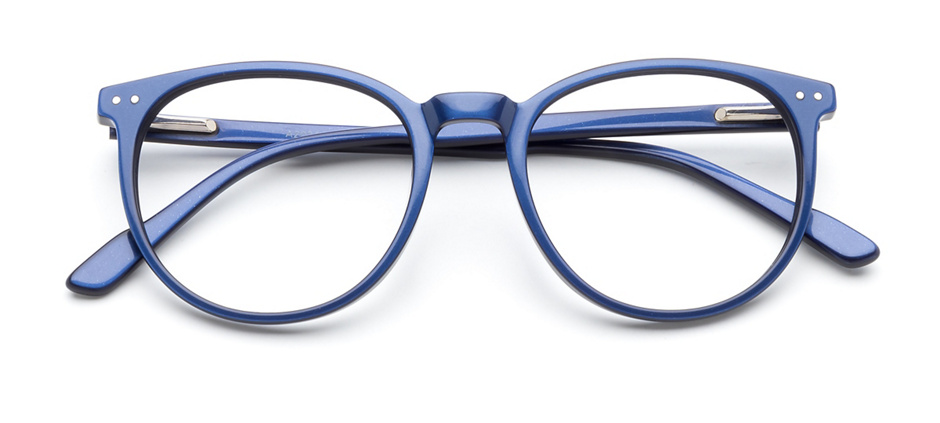 product image of Clearly Standard Cambridge Blue