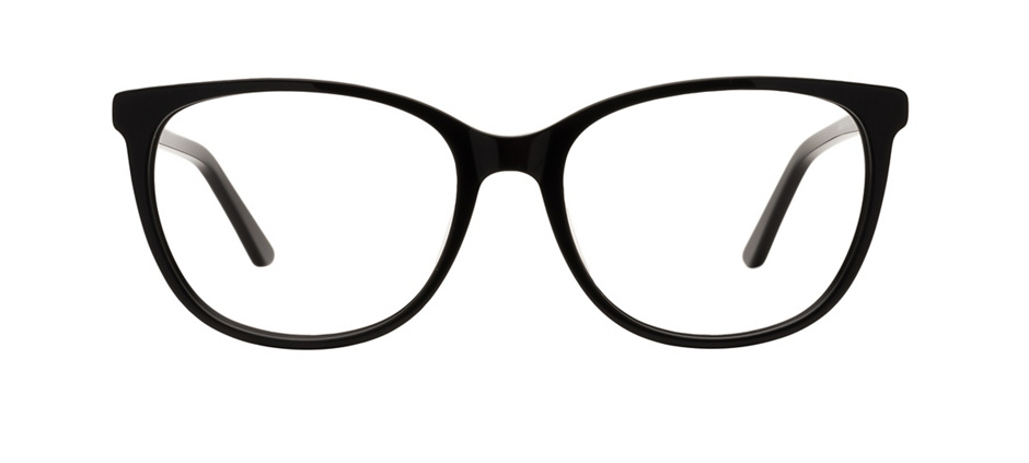 product image of Clearly Standard Swan Hills Black