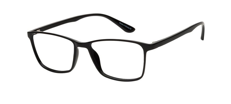 product image of Clearly Standard Naramata Black