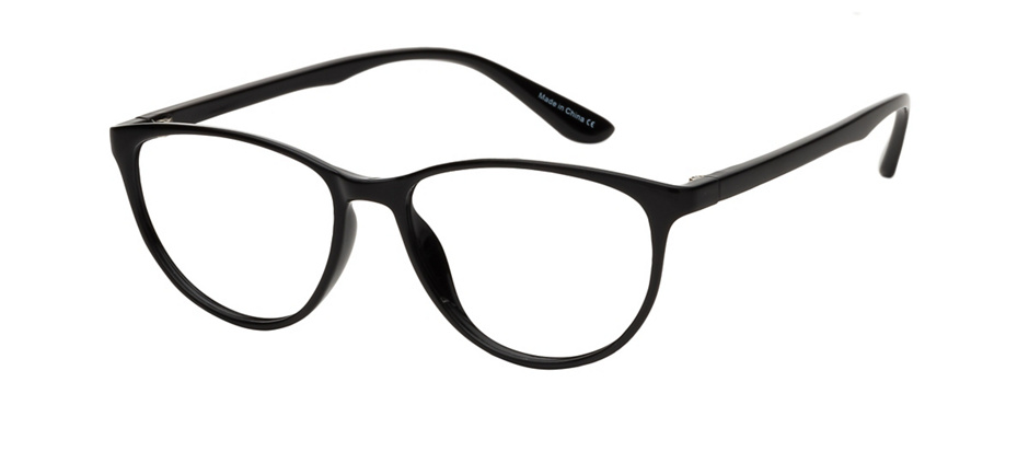 product image of Clearly Standard Summerland Black