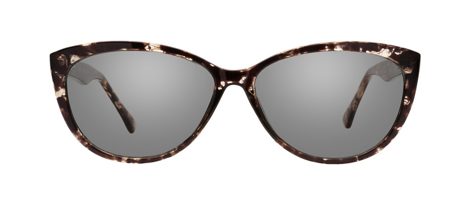 product image of Clearly Standard Lunenburg Grey Tortoise