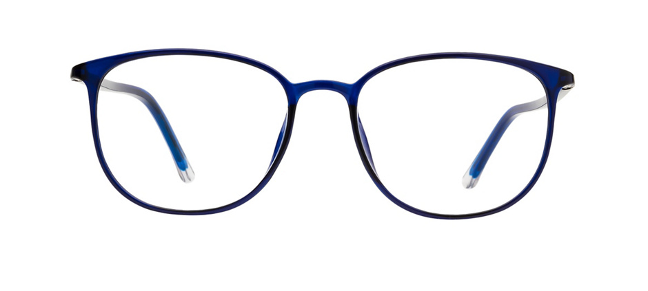 product image of Clearly Standard Battleford Dark Blue
