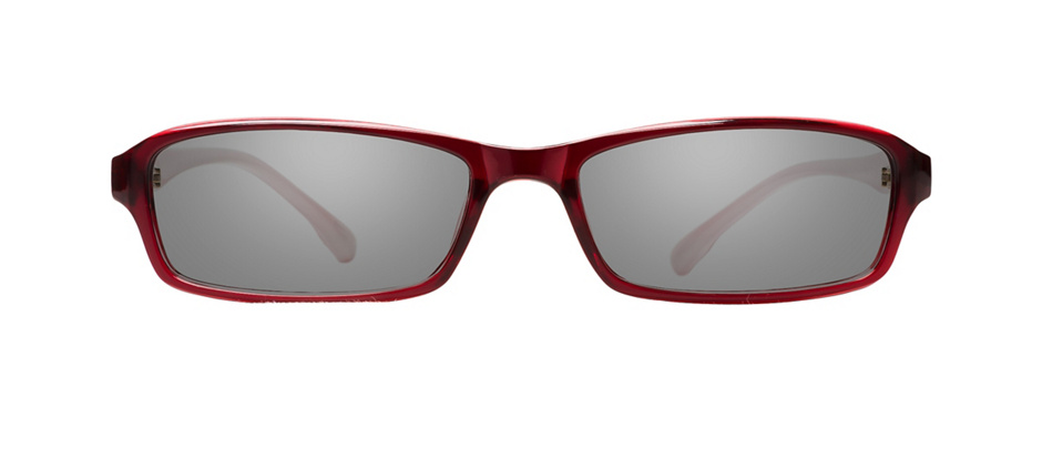 product image of Clearly Standard Forestville Red