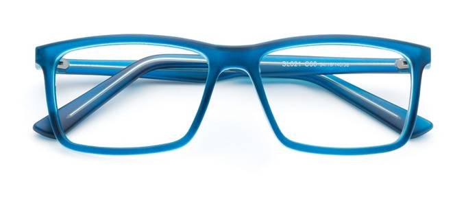 product image of Clearly Standard Sudbury Blue