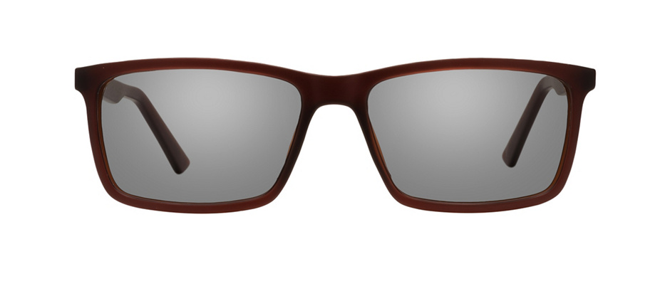 product image of Clearly Standard Sudbury Brown
