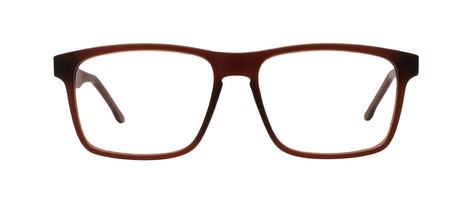 product image of Clearly Standard Moncton Brown