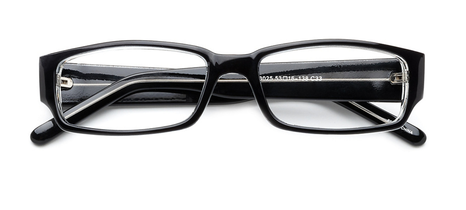 product image of Clearly Standard Radisson Black Crystal