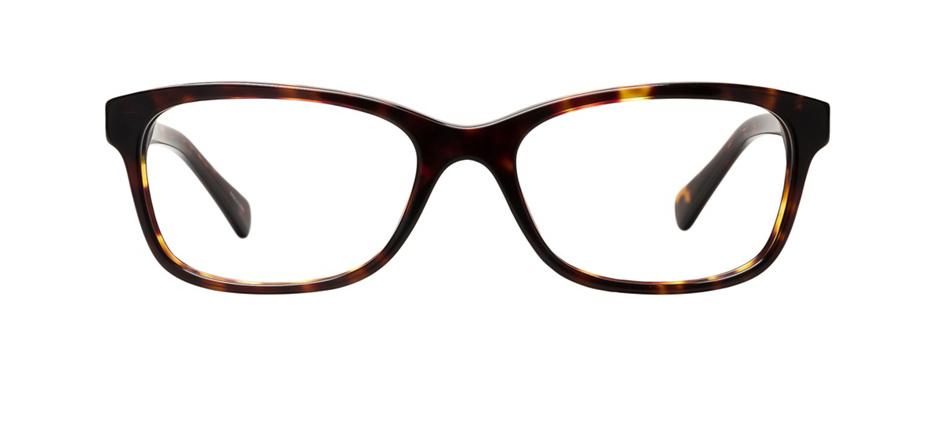 product image of Coach HC6089-51 Dark Tortoise