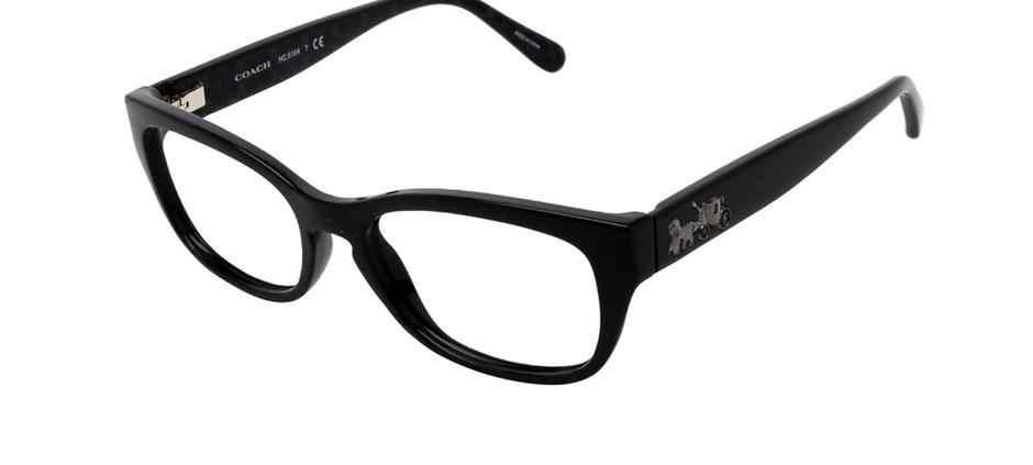 product image of Coach HC6104-50 Black