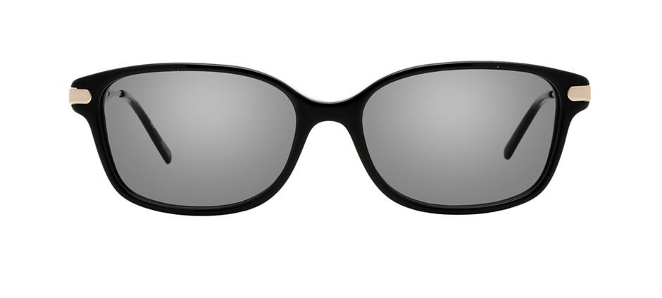 product image of Coach HC6172-54 Black