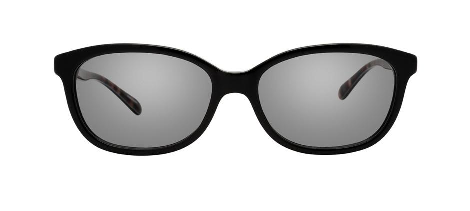 product image of Coach HC6173-54 Black