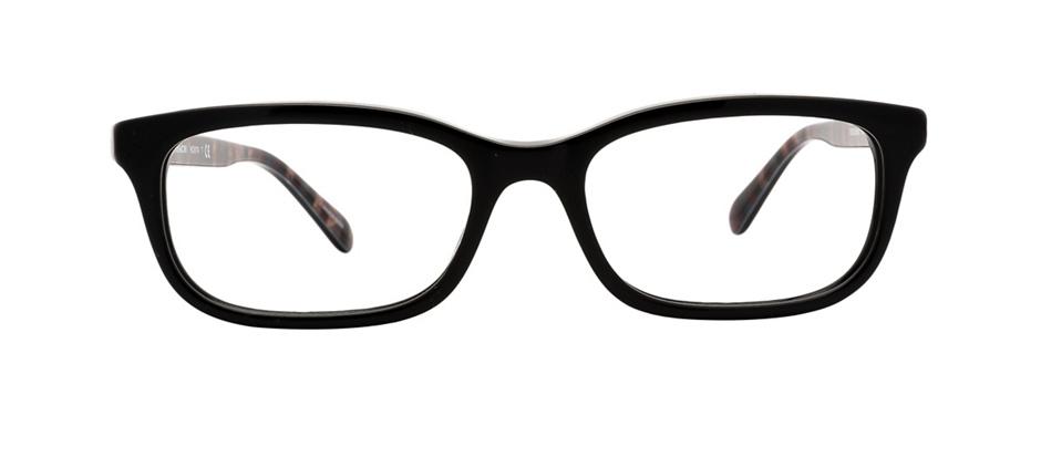 product image of Coach HC6174-52 Black
