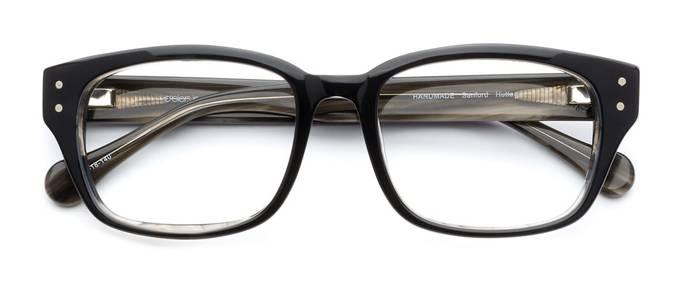 product image of Colors In Optics Black-Jack-52 Black Grey