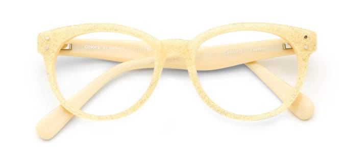 product image of Colors In Optics C1010-49 Ivory Sparkle