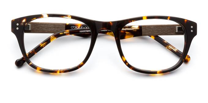 product image of Colors In Optics C1017-51 Tortoise