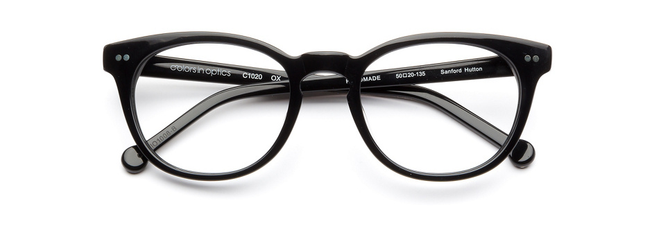 product image of Colors In Optics Ruthie Black