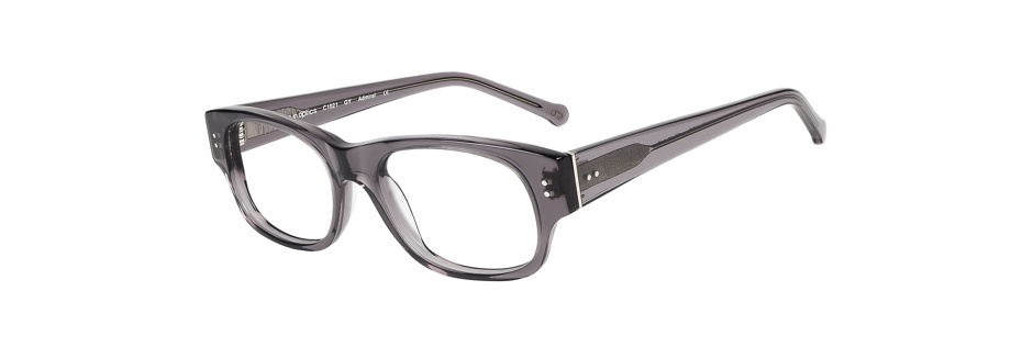 product image of Colors In Optics Admiral Grey