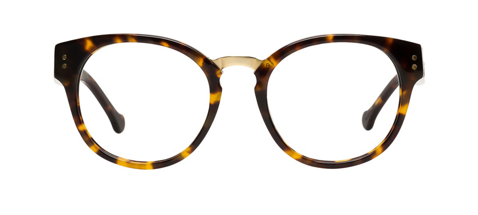 product image of Colors In Optics C1025-50 Tortoise