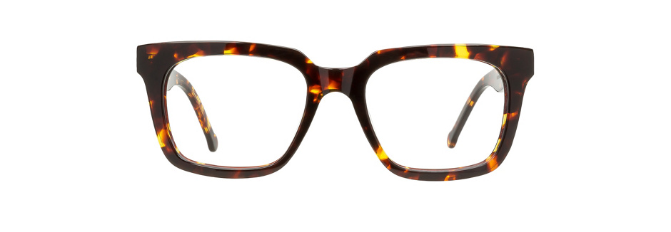 product image of Colors In Optics Milton Tortoise