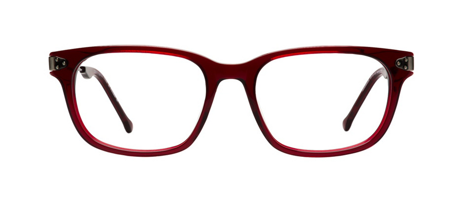 product image of Colors In Optics C1030-50 Wine