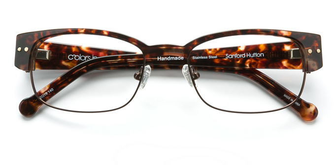 product image of Colors In Optics Oscar Tortoise