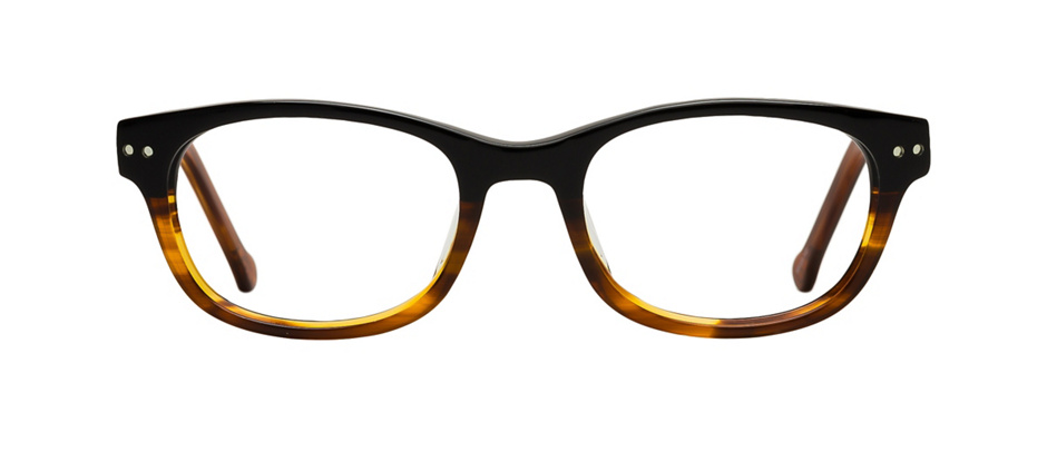 product image of Colors In Optics Irving Black Tortoise