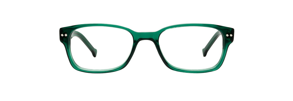product image of Colors In Optics C968-51 Emerald Green