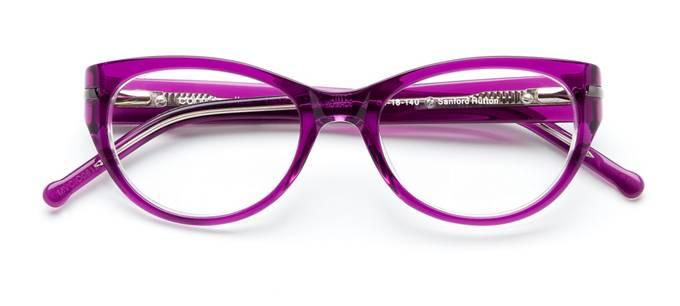 product image of Colors In Optics Fullton Grape Crystal