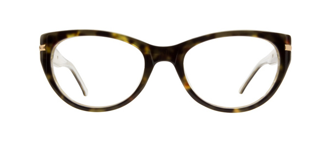 product image of Colors In Optics C976 Tortoise Cream