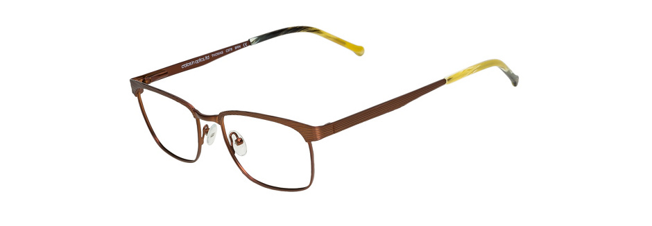product image of Colors In Optics C978-51 Brown