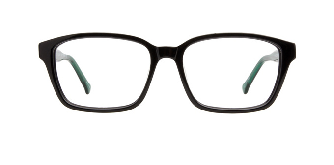 product image of Colors In Optics C980 Black Emerald