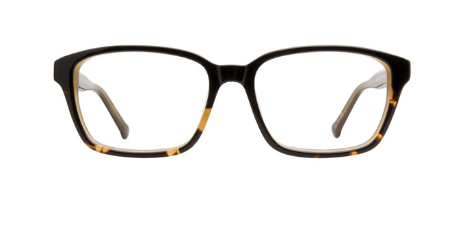 product image of Colors In Optics C980 Black Tortoise