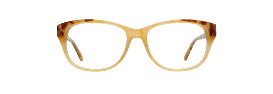 product image of Colors In Optics C986-52 Champagne Leopard