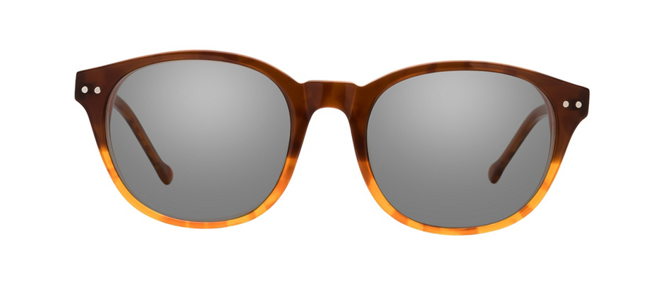 product image of Colors In Optics Bloom Brown Fade