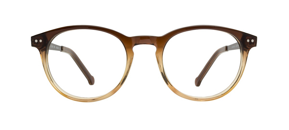 product image of Colors In Optics C995-48 Brown Fade
