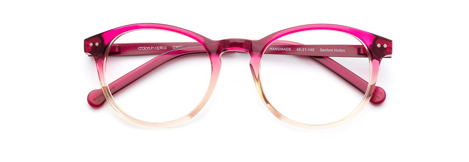 product image of Colors In Optics C995-48 Pink Fade