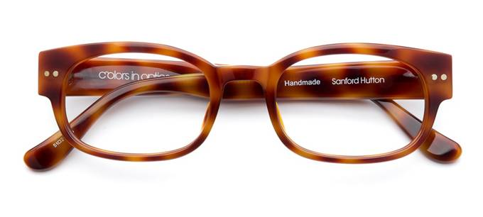 product image of Colors In Optics Dayan-51 Blonde