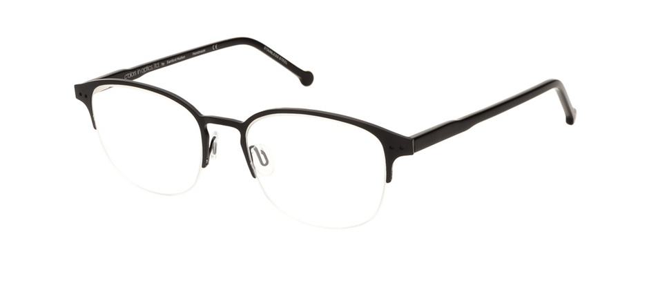product image of Colors In Optics Frankie-53 Black Out